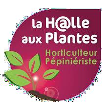 La Halle aux Plantes